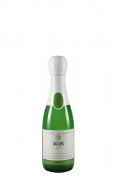 Riesling brut Piccolosekt