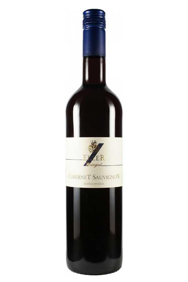 Cabernet Sauvignon Rotwein Spätlese