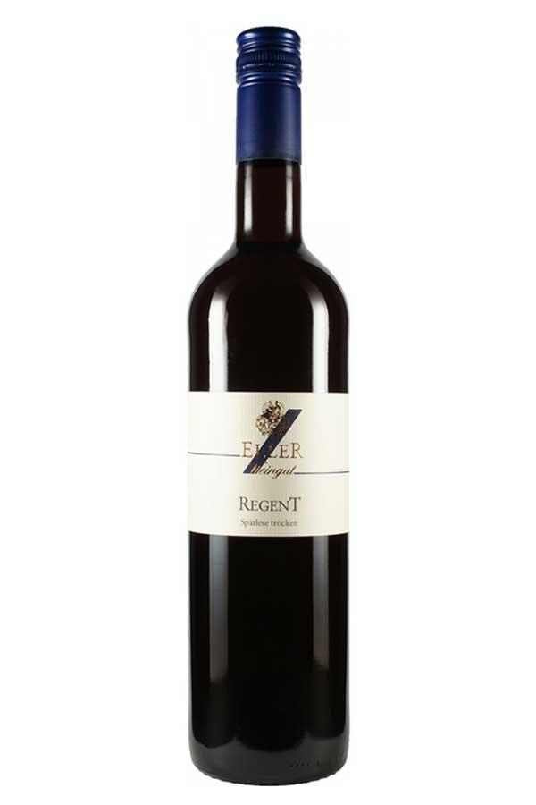 Regent Rotwein trocken
