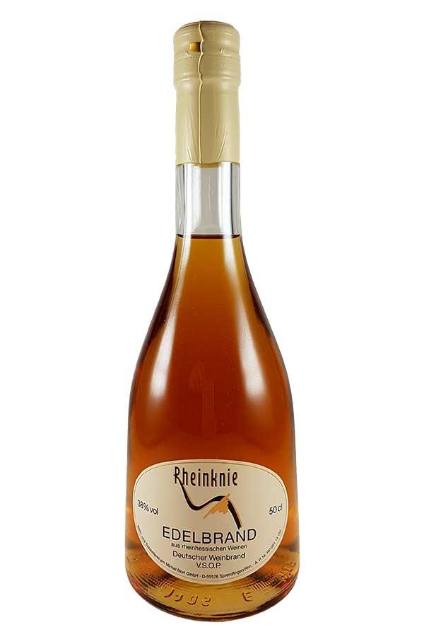 Weinbrand Rheinknie | Edelbrand V.S.O.P